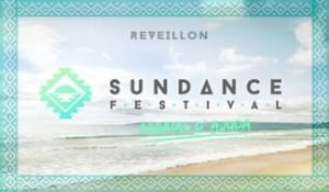 reveilllon-sundance-2015