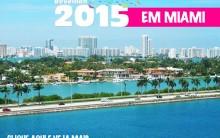 Pacotes de Viagem Para Réveillon 2015 em Miami – Comprar Online