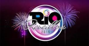 rio-reveillon-2015