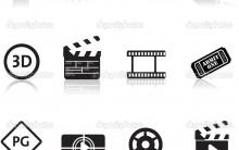Dicas de Filmes Para Trabalhar em Sala de Aula – Sugestões