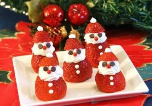 sobremesas de natal papodeloba 3