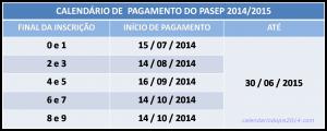 tabela-pis-2015