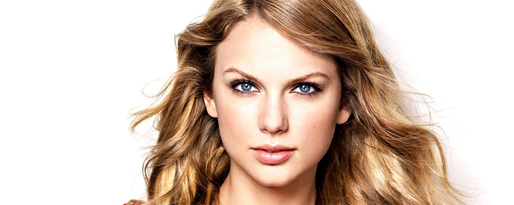 """Ouvir Música """"Out Of The Woods"""" Cantora  Taylor Swift – Fotos, Videos e Letra"""
