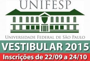 unifesp-vestibular-2015