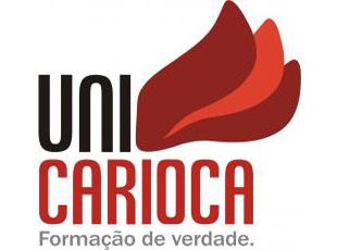 Vestibular faculdade Unicarioca 2015 – Inscrições Para os Cursos Profissionalizantes