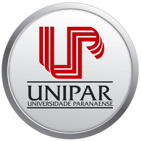 Vestibular Unipar 2015 – Fazer as Inscrições Processo Seletivo e Cursos Ofertados