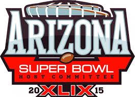 Festival Super Bowl 2015 – Comprar Ingressos, Programação