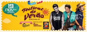 festival-verao-SP-2014