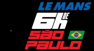 6hsp-competicao-2014-sao-paulo