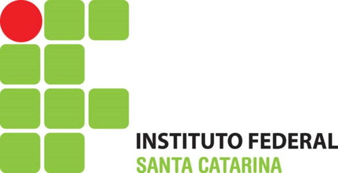 IFSC 2015 – Inscriçoes Para Cursos Profissionalizantes Gratuitos