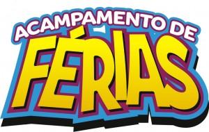 Acamp-Ferias