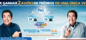 Avião-do-Faustão