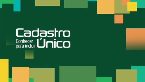CadÚnico 2015 – Fazer as Inscrições Online