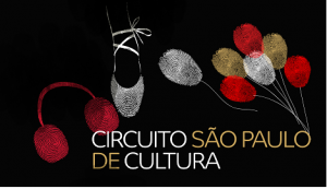 Circuito-SP-de-Cultura
