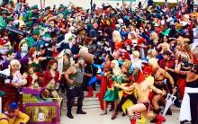 Brasil Comic Con Experience – Onde, Quando e Ingressos