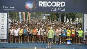 Corrida-Record