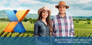 Crédito-Rural