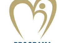 Programa Escola da Família SP 2015 – Fazer as Inscriçoes Online