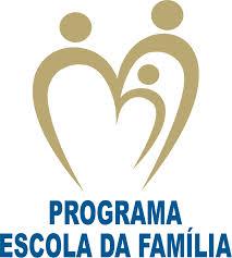 Escola-Família-SP-2015
