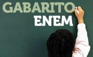Gabarito-Enem-2014