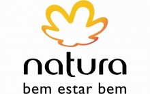 Estágio Natura 2015 – O que é, Processo Seletivo