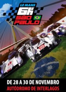Le-Mans-6-Horas-de-Sao-Paulo