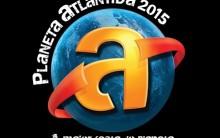 Festival Planeta Atlântida 2015 –  Comprar Ingressos