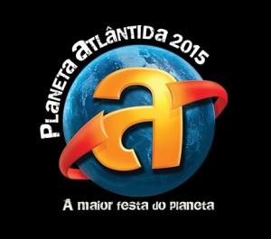 Logo-Planeta-Atlântida-2015-Fonte-Branca