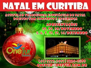 Natal-curitiba-2014