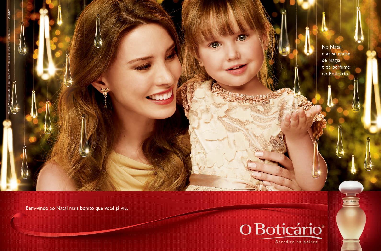 O Boticário kits Presentes Para o Natal 2014 – Comprar Online