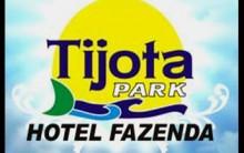 Tijota Park Hotel Fazenda – Ingresso, Hospedagem e Pacotes