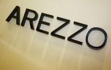 Coleção  Sapatilhas Arezzo Verão 2015 – Modelos e Comprar Online
