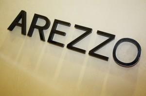 Sapatos-Arezzo-coleção
