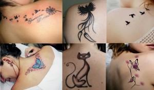 Tatuagens-Femininas-Delicadas-tatoos