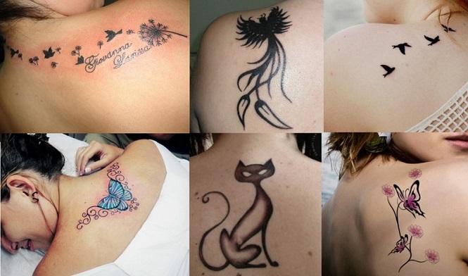 Estúdios de Tattoos – Quais São e Onde Ficam?