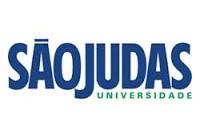 Universidade São Judas Tadeu SP – Inscriçoes Vestibular 2015