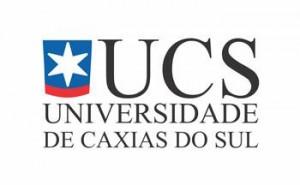 Universidade-de-Caxias-do-Sul-UCS