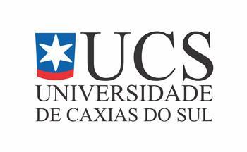 Vestibular de Verão UCS  2015 – Fazer as Inscrições