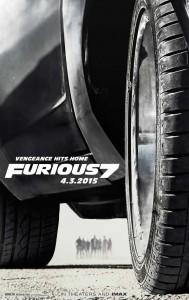 Velozes-e-Furiosos-7-poster-27ou2014