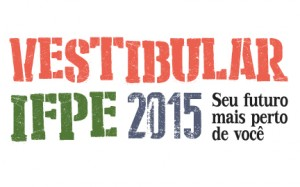 Vestibular-2015