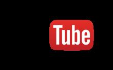 Canais no Youtube Para Acompanhar – Quais São e Vídeo