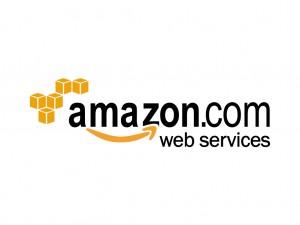 amazon-web-services-bonecos