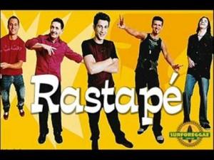 banda-rastape-sao-paulo-uu