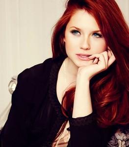 cabelo-vermelho-2014-13