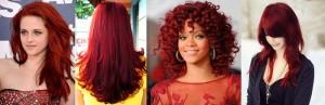 cabelo_vermelho_escuro
