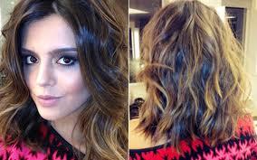 cabelos-verao-2015