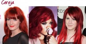 cabelos-vermelho-cereja