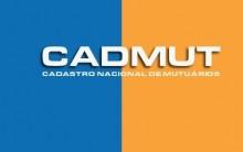 Cadmut – Cadastro Nacional de Mutuários – Fazer Consulta Pela Internet