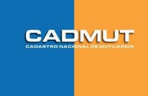 cadmut-cadastro-nacional-de-mutuarios
