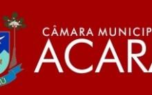 Concurso Público Câmara Municipal de Acaraú CE 2015 – Inscriçoes